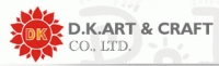 D.K.ART & CRAFT